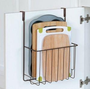 BetterWare hangable storage
